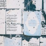 Managing change in the workplace